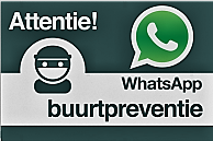 whatsapp-buurtpreventie_stickerset(1)